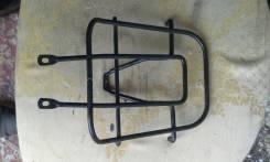 Багажник на мопед Honda