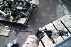 Продам тросы ручки салона открывания двери Geely MK 2011г