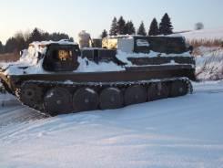 ГАЗ-71, 1998