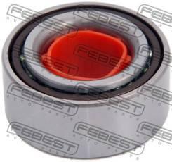 Febest DAC38710033-30 Подшипник ступичный передний