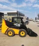 JCB 225, 2012