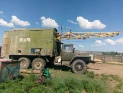 СКБ-41, 1998