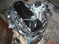 Двигатель в сб. ВАЗ 21213 карб. (V-1.7 ,8 кл. ) Новый! Гарантия!