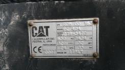 Фреза дорожная САТ PC-404