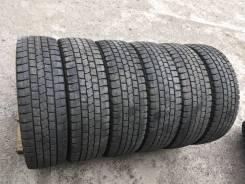 Dunlop SPLT02, 215/70 R17.5