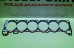 Прокладка головки блока гбц RD28 11044-VB303
