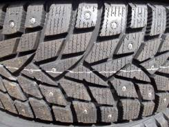 Dunlop SP Winter Ice 02, 185/65R15