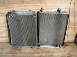 Радиатор кондиционера VW Passat B6