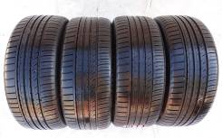 Kinforest KF550, 215/35R19