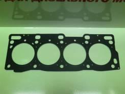 Прокладка головки блока гбц RFT RFJ5-10-271D