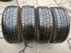 Bridgestone Nextry Ecopia, 165/50R15
