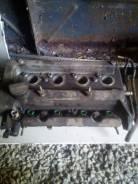 Головка блока цилиндров. Toyota Corolla, NZE121, NZE124 1NZFE