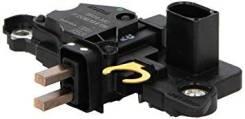 Регулятор напряжения генератора Bosch F00M144136