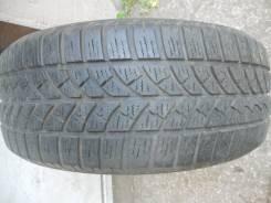 Bridgestone Blizzak LM-18, 225/60 R16