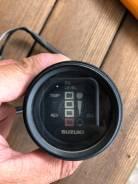 Продам прибор уровня и температуры масла Suzuki