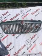 Решётка радиатора на Lincoln Navigator