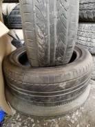Bridgestone B500Si, 205/50 R16