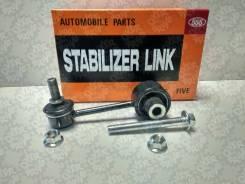 Стойка стабилизатора зад. 555 SL-6685-M. Япония. Forester SH5(08-)