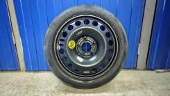 Запасное колесо Opel Astra H / R16