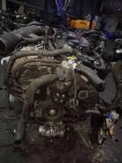Двигатель в сборе с КПП Toyota 2GR-FSE установка, гарантия, кредит