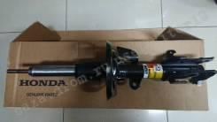 Стойка ферромагнитная регулируемая 51605-STX-A59 Acura MDX ZDX