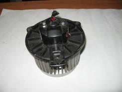 Мотор печки Honda GD1, GD2, GD3, FIT контрактный
