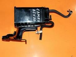 Фильтр паров топлива. 77740-48090