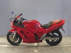 Мотоцикл Suzuki RF400 1996 в разбор
