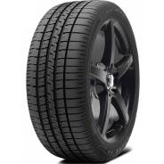 Goodyear Eagle F1 Supercar, 245/45 R20 99Y