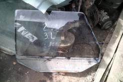 Продам стекло задней левой двери Лада 2109