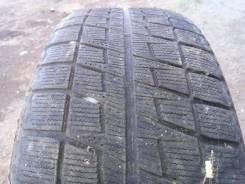 Bridgestone Blizzak Revo2. всесезонные, б/у, износ 50%