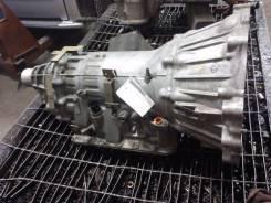 АКПП. Infiniti QX56, JA60 Nissan Armada, WA60 Двигатель VK56DE