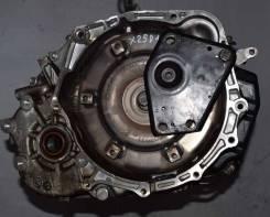 АКПП. Chevrolet Epica LB3, LBK, LBM, LF3, LF4, LLW
