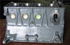 Блок цилиндров ВАЗ 21213 (ВАЗ)