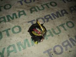 Кольцо srs. Toyota Nadia