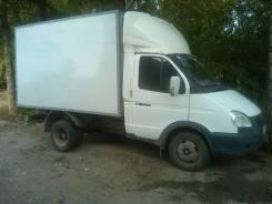 Грузоперевозки газель грузовое такси