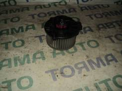 Мотор печки. Toyota Nadia Toyota Ipsum, SXM10, SXM10G