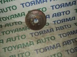 Задний тормозной барабан toyota ipsum sxm10
