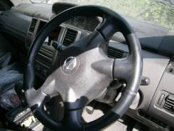 Руль Nissan X-Trail NT30 QR20DE 2006 год