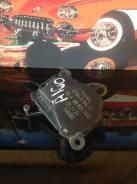 Сервопривод печки Mercedes-benz A-class W168 W170