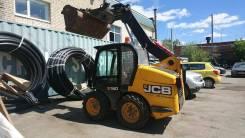 JCB Robot 160, 2011