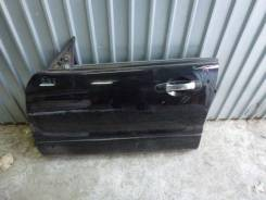 Дверь передняя левая Subaru Forester SG5