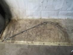Тросик ручного тормоза. Lifan Solano, 620, 630 LF479Q2, LF481Q3, LFB479Q