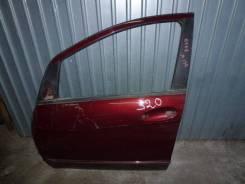 Дверь передняя левая A170 Mercedes A-Class