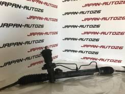 Рулевая рейка на Mitsubishi Airtrek CU5W 2WD
