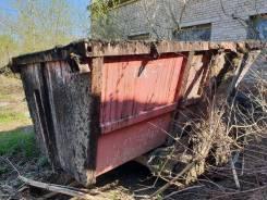 Слободской машиностроительный завод ПС-7, 2012
