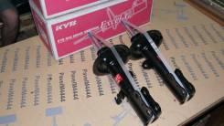 Передние амортизаторы KYB Scion TC ANT10