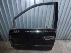 Дверь передняя левая Chrysler Voyager