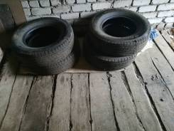 Winter Tact, MT 225/75R16