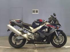 Honda CBR 929RR. 1 000куб. см., исправен, птс, без пробега. Под заказ